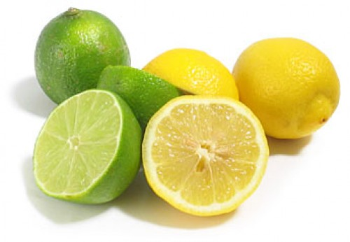 citron_lime.jpg